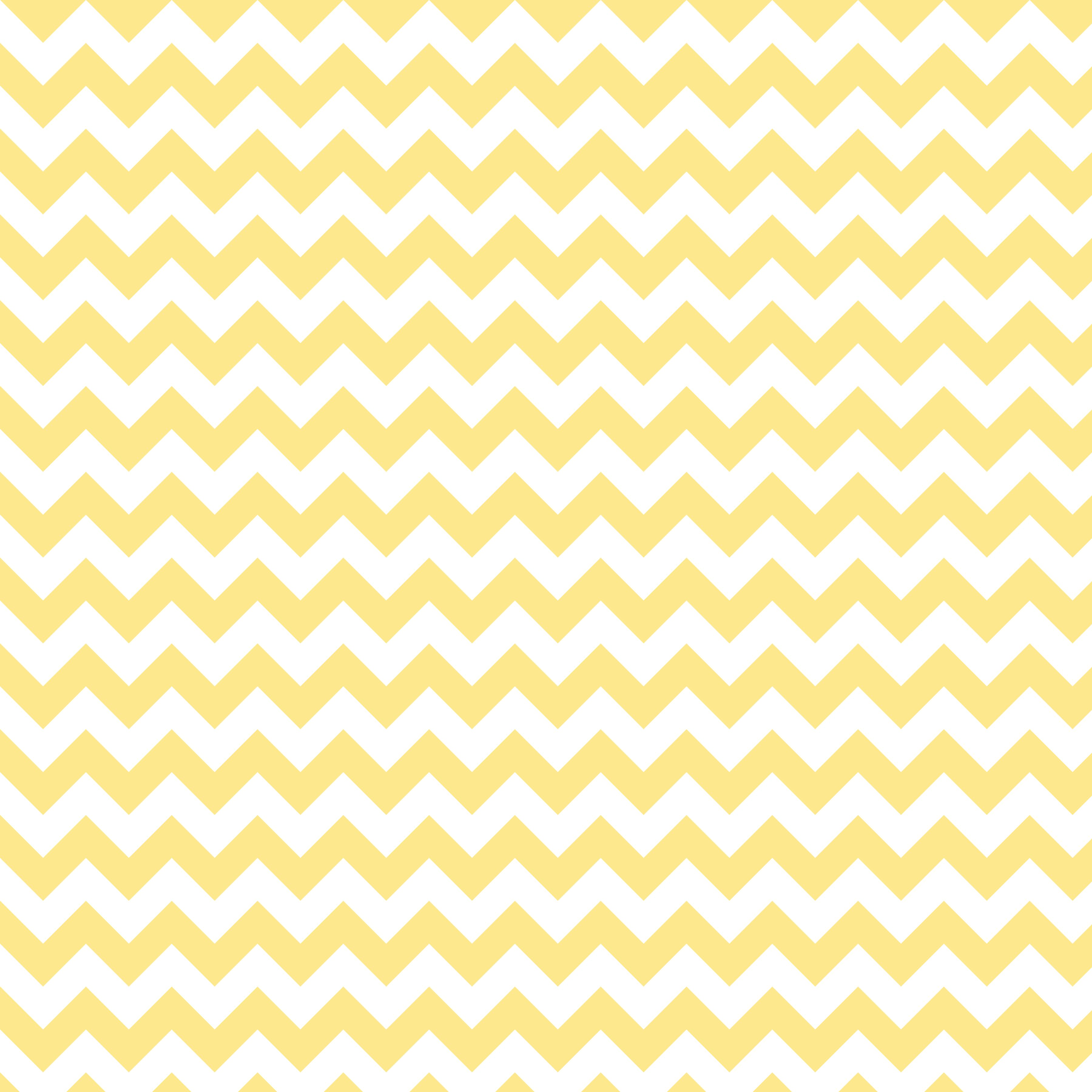 Pastel Chevron Digital Paper-Seamless example image 2