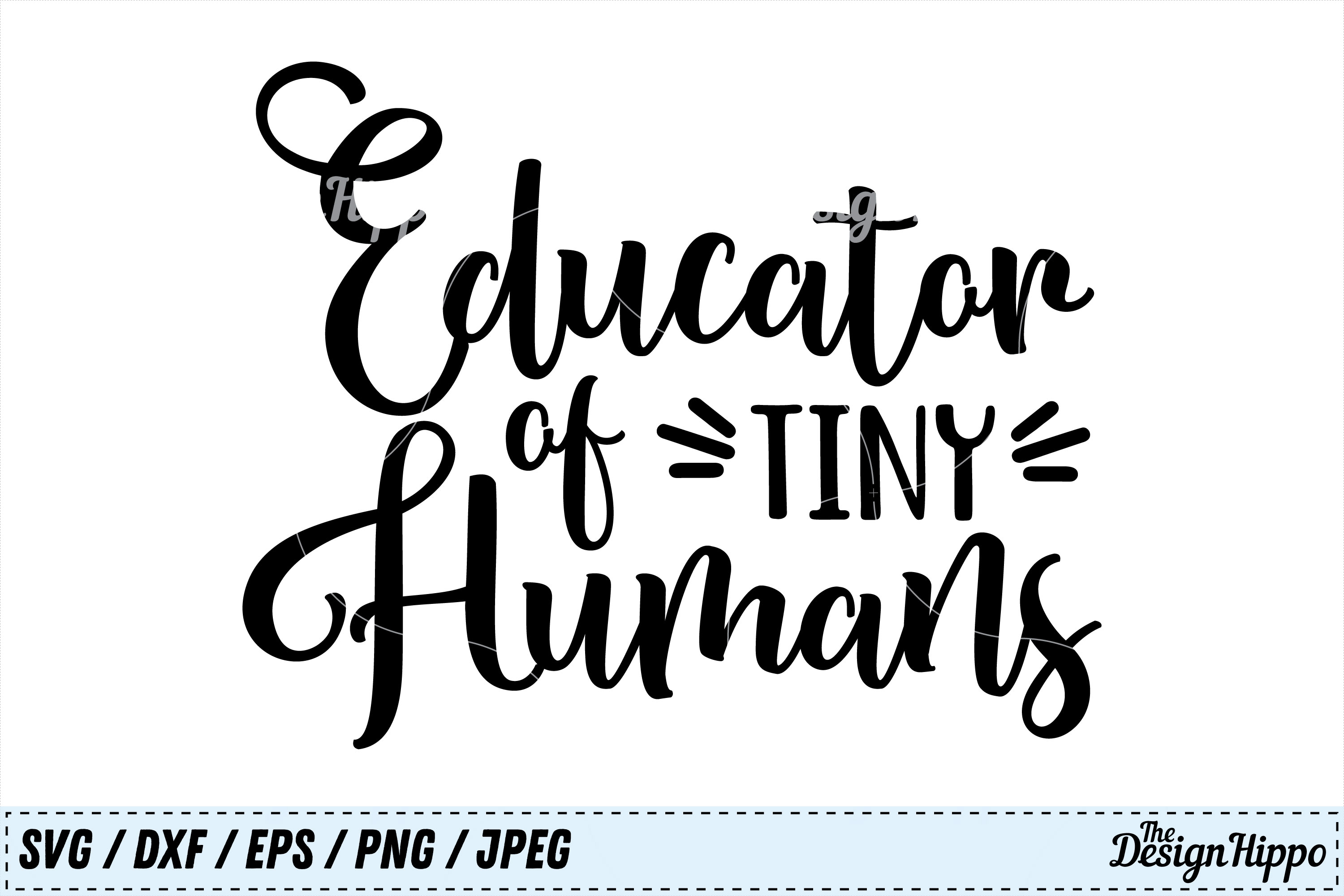 Teacher, SVG, Teacher SVG Bundle, Teacher Bundle, Cut files example image 8