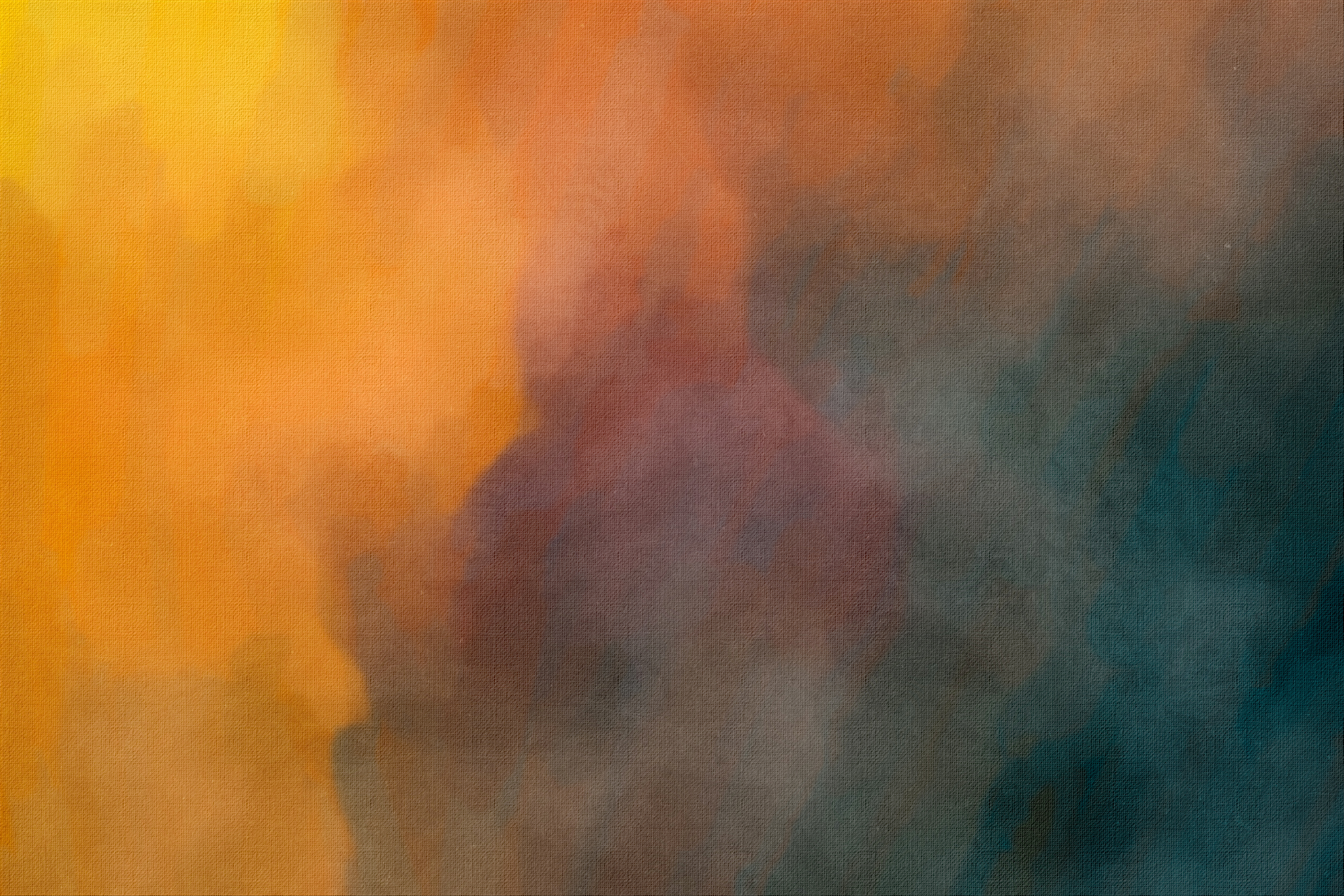 Abstract - Watercolor Textures Pack example image 3