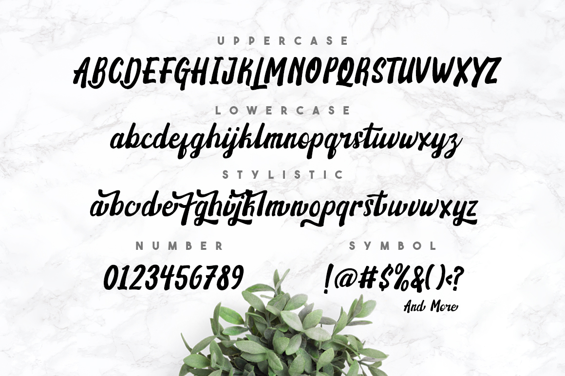 Martabak Script example image 3