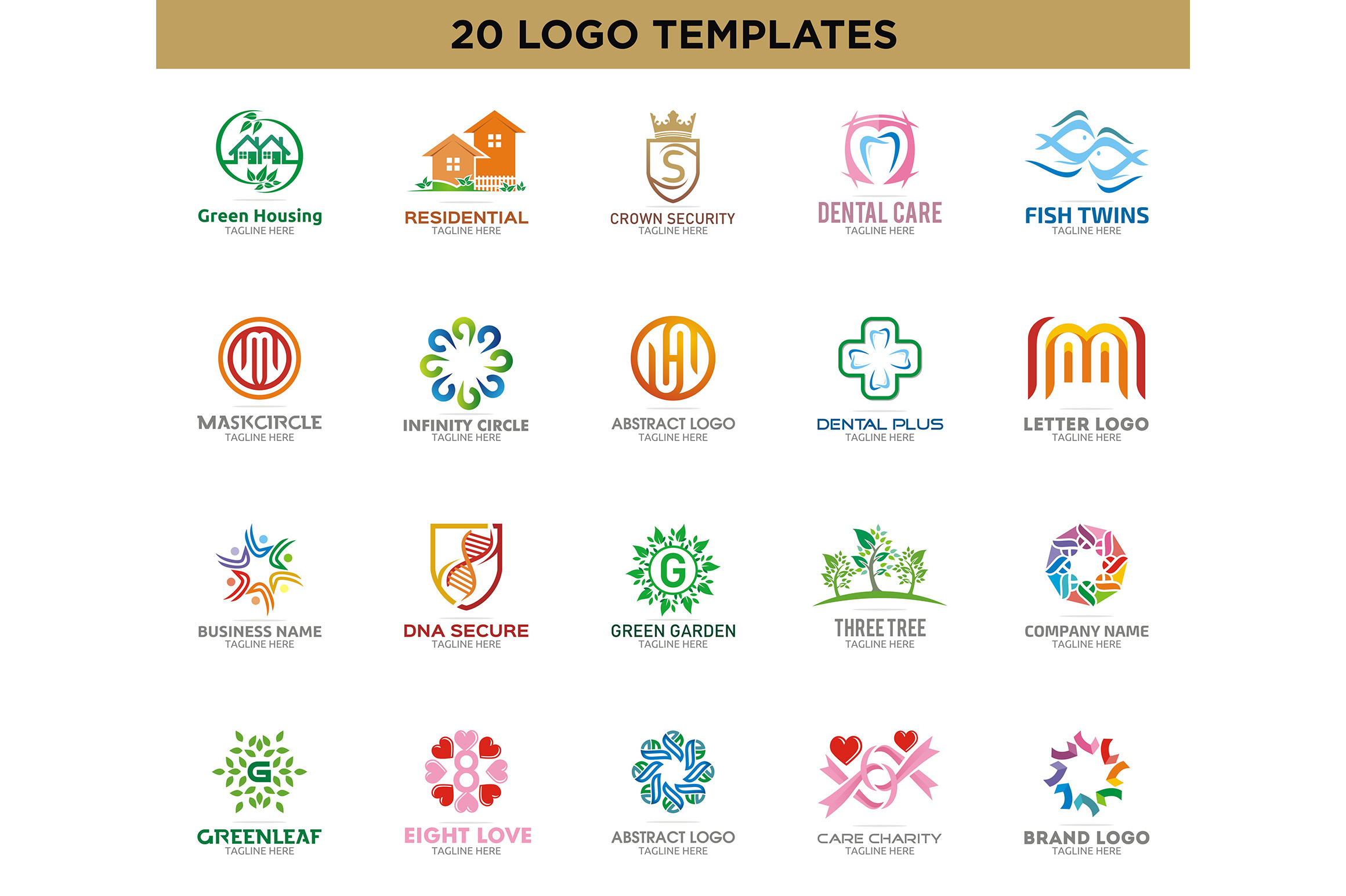 446 business logo bundle 985 off 446 business logo bundle 985 off example image 21 flashek Images