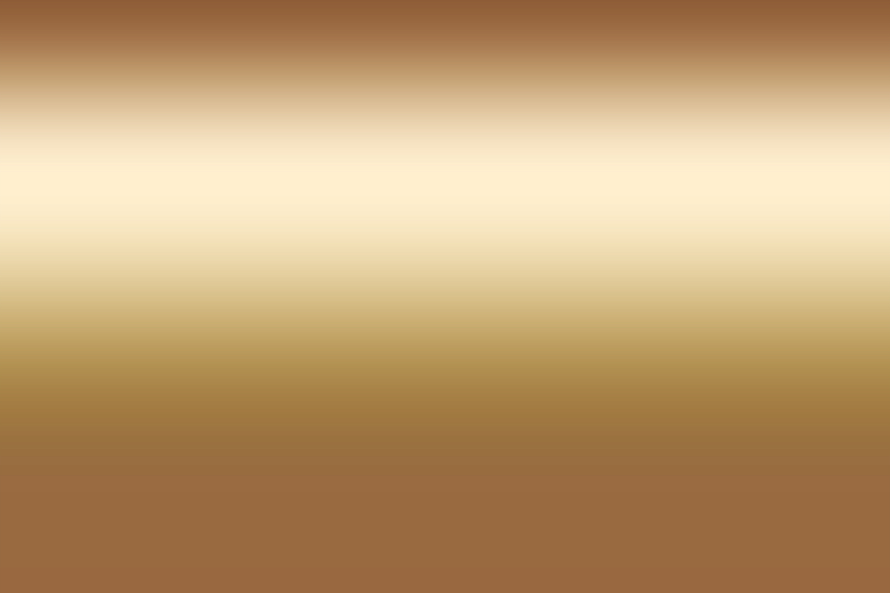 Gold Foil Background, Gold Gradient Digital Papers example image 2