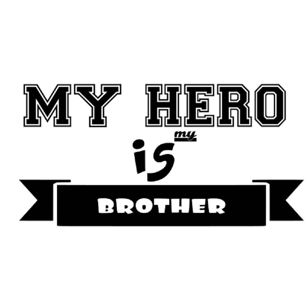 My Hero SVGs & PNGs - 9 | Just For 1.5$ Only example image 6