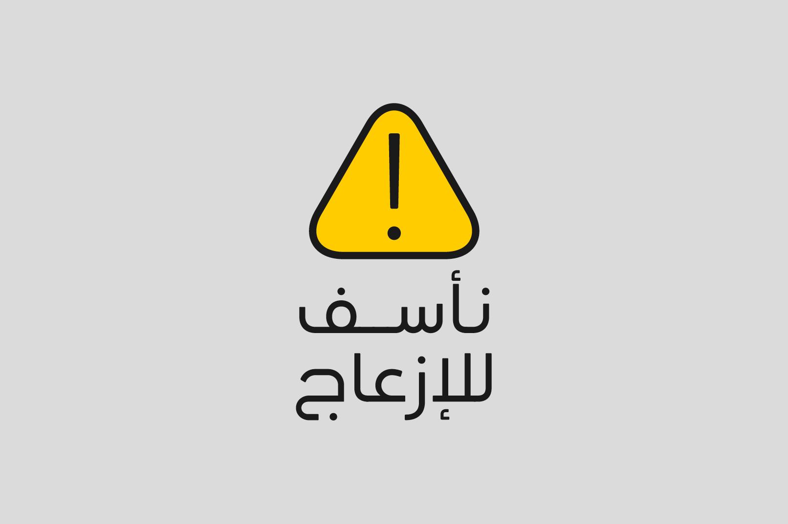 Tasreeh - Arabic Font example image 10