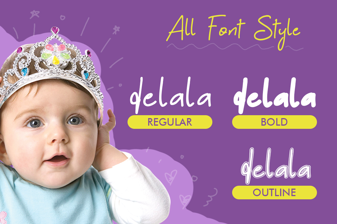 Delala example image 3