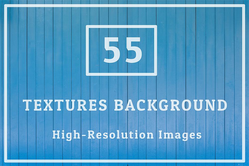 3000+ Textures Background Bundle example image 19