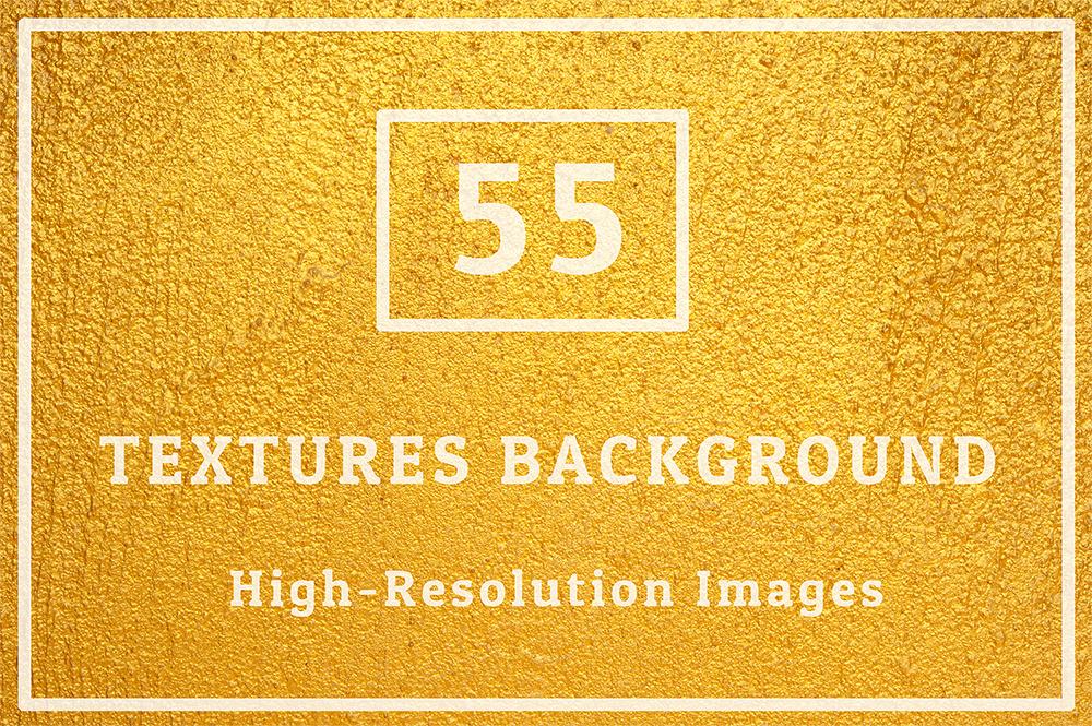 55 Texture Background Set 04 example image 1