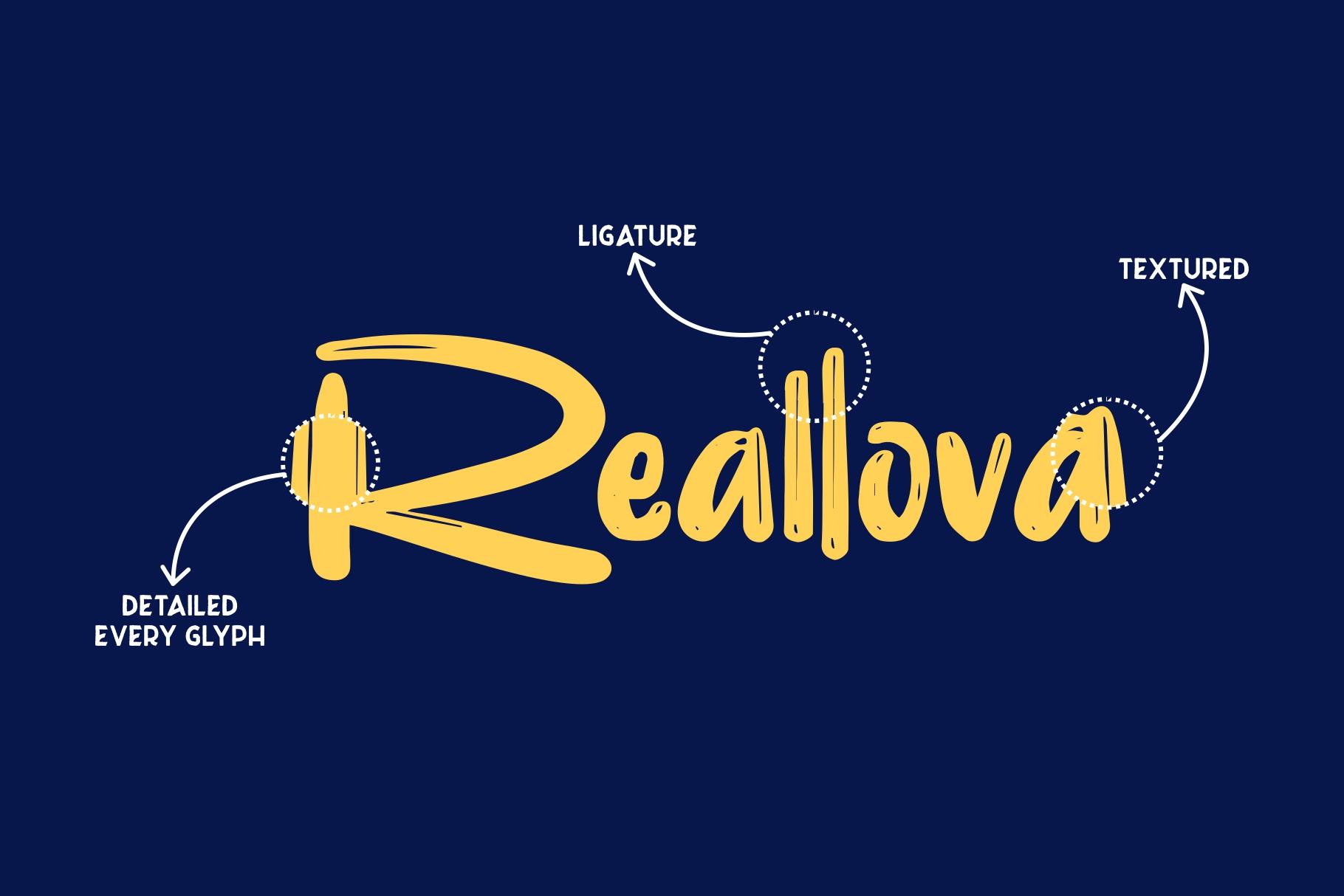 Realova example image 4