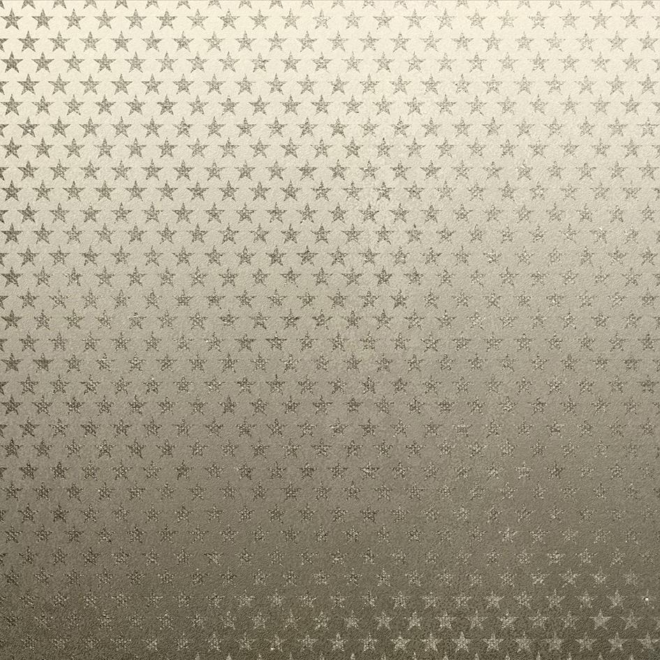 Metallic Textures, Backgrounds example image 5