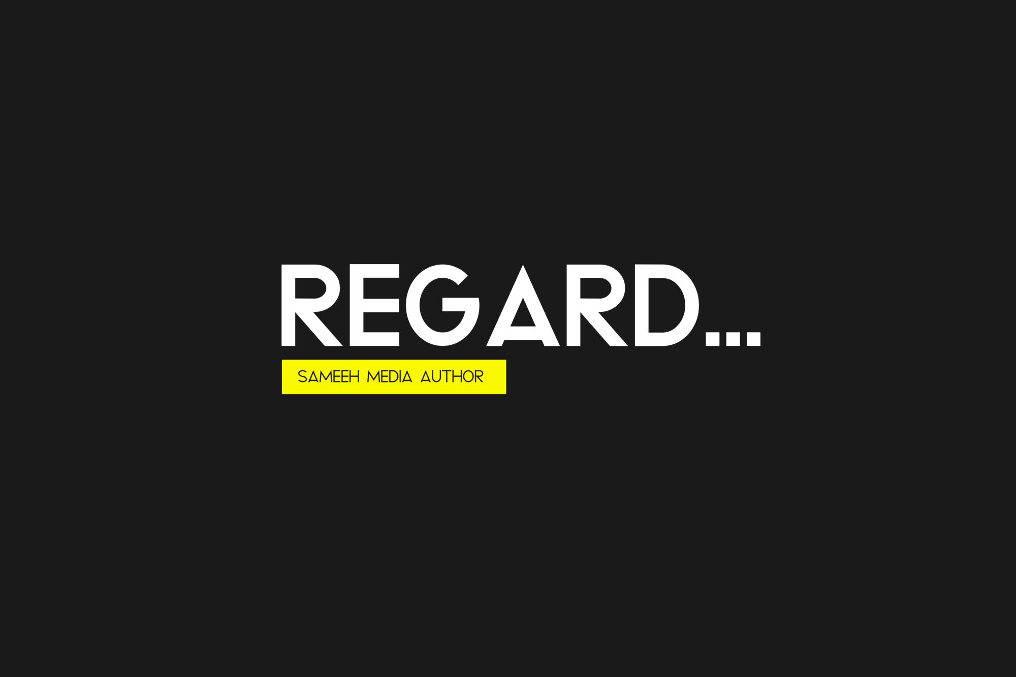 Bigboz Typeface Font example image 7