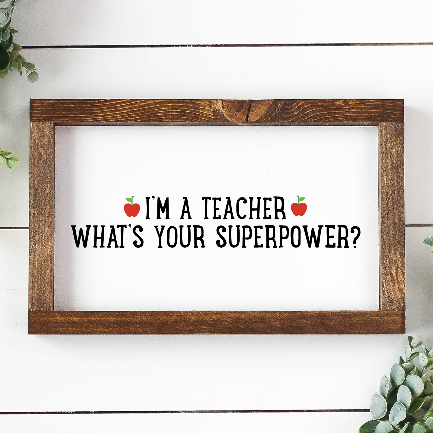 Teacher SVG bundle, Teacher Appreciation and Teacher Gift example image 14