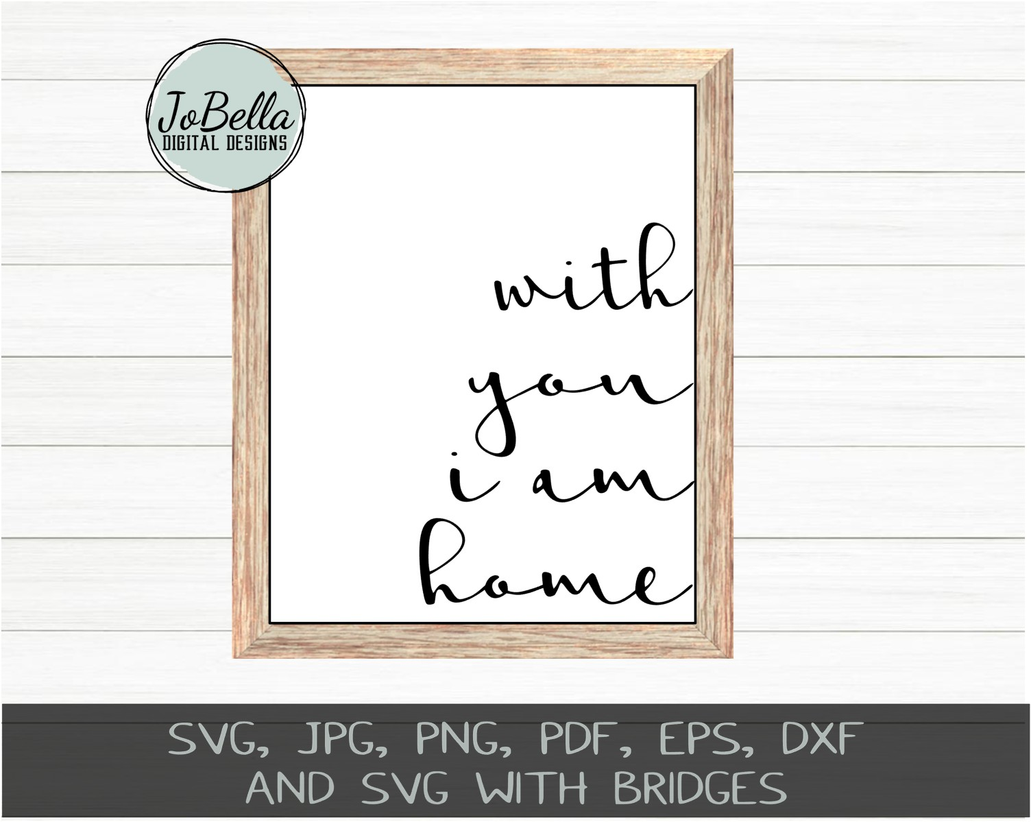 Wedding and Romance SVG Bundle, Sublimation PNGs, and Prints example image 16