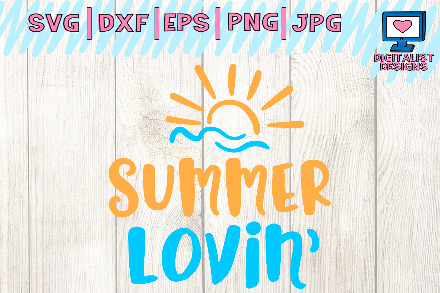 summer svg, shady beach svg, aloha svg, vacay mode svg, beach shirt, summer shirt, svg for cricut, silhouette, anchor svg, pineapple svg, eps, png example image 7