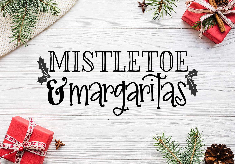 Funny Christmas.Funny Christmas Phrases Svg Cut File Bundle
