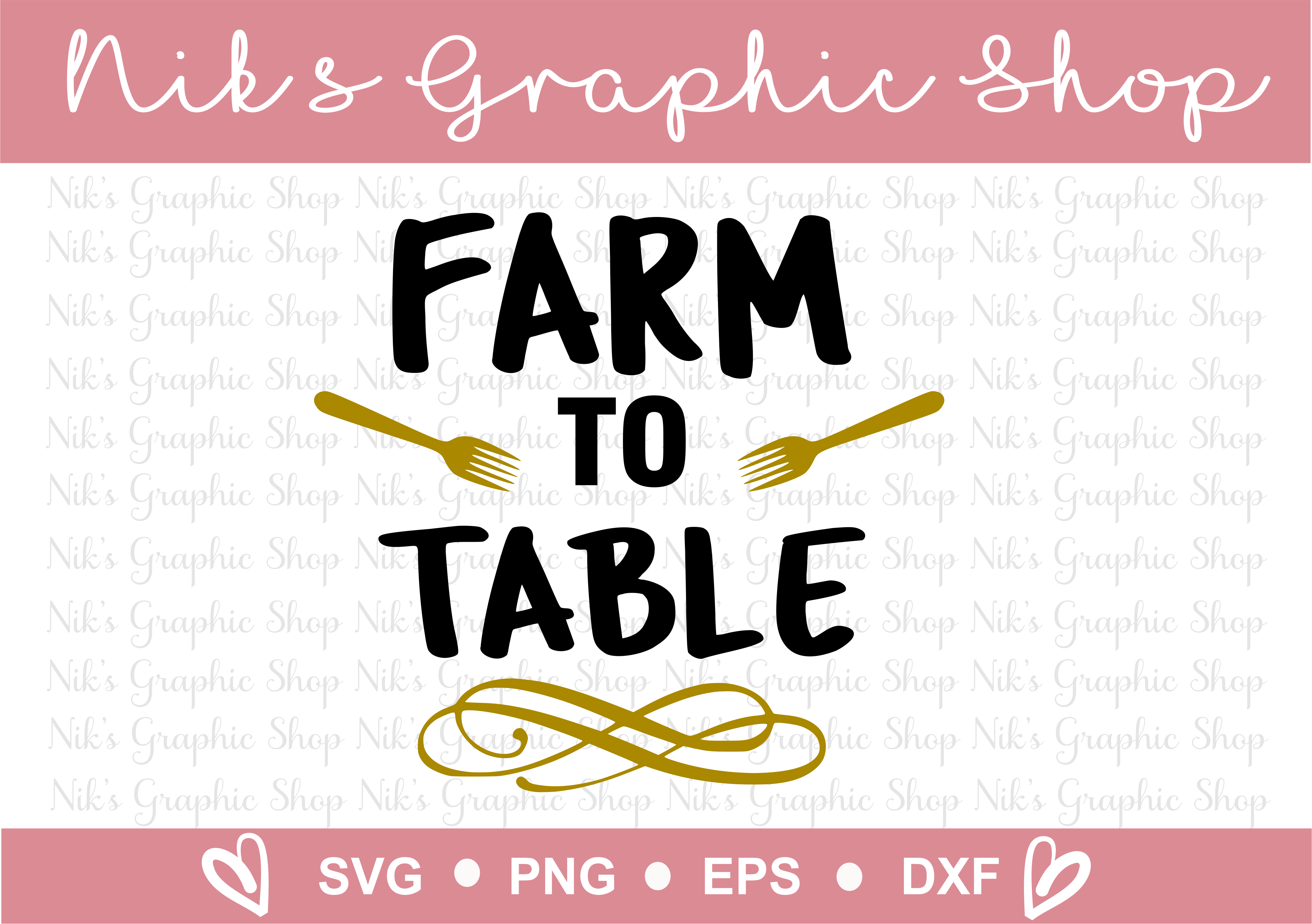 Farm Svgs, Farmers Svgs, Farmers Daughter Svg, Farm sweet example image 2