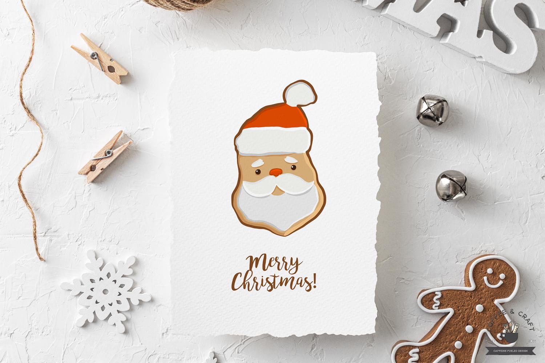 Christmas Cookies example image 4