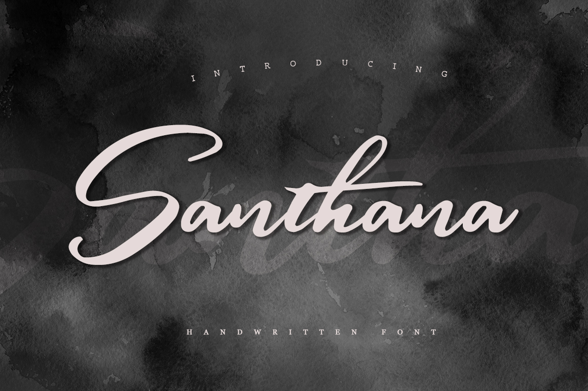 FONT BUNDLE | FREE UPDATE example image 14