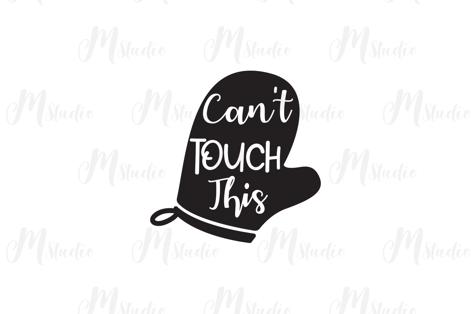 Kitchen Quotes svg bundle example image 3