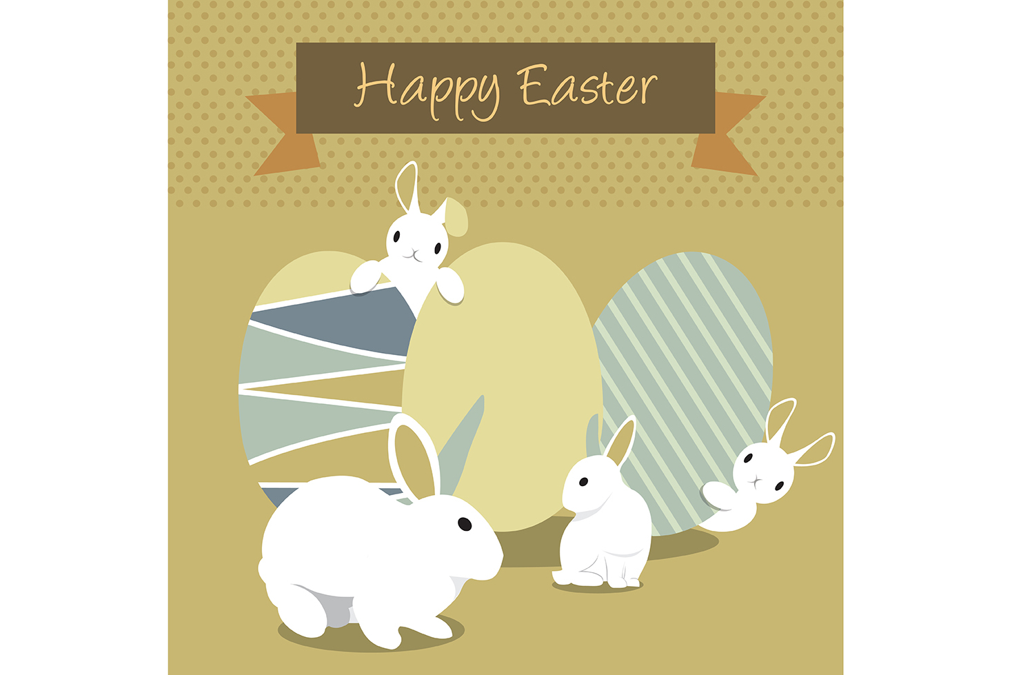 The Huge Easter Collection 45% OFF regular price example image 25