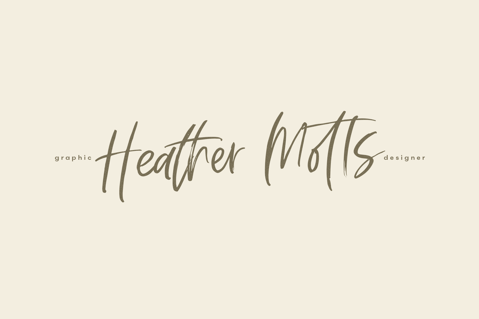 Fall Harvest - A Handwritten Script Font with extras! example image 14
