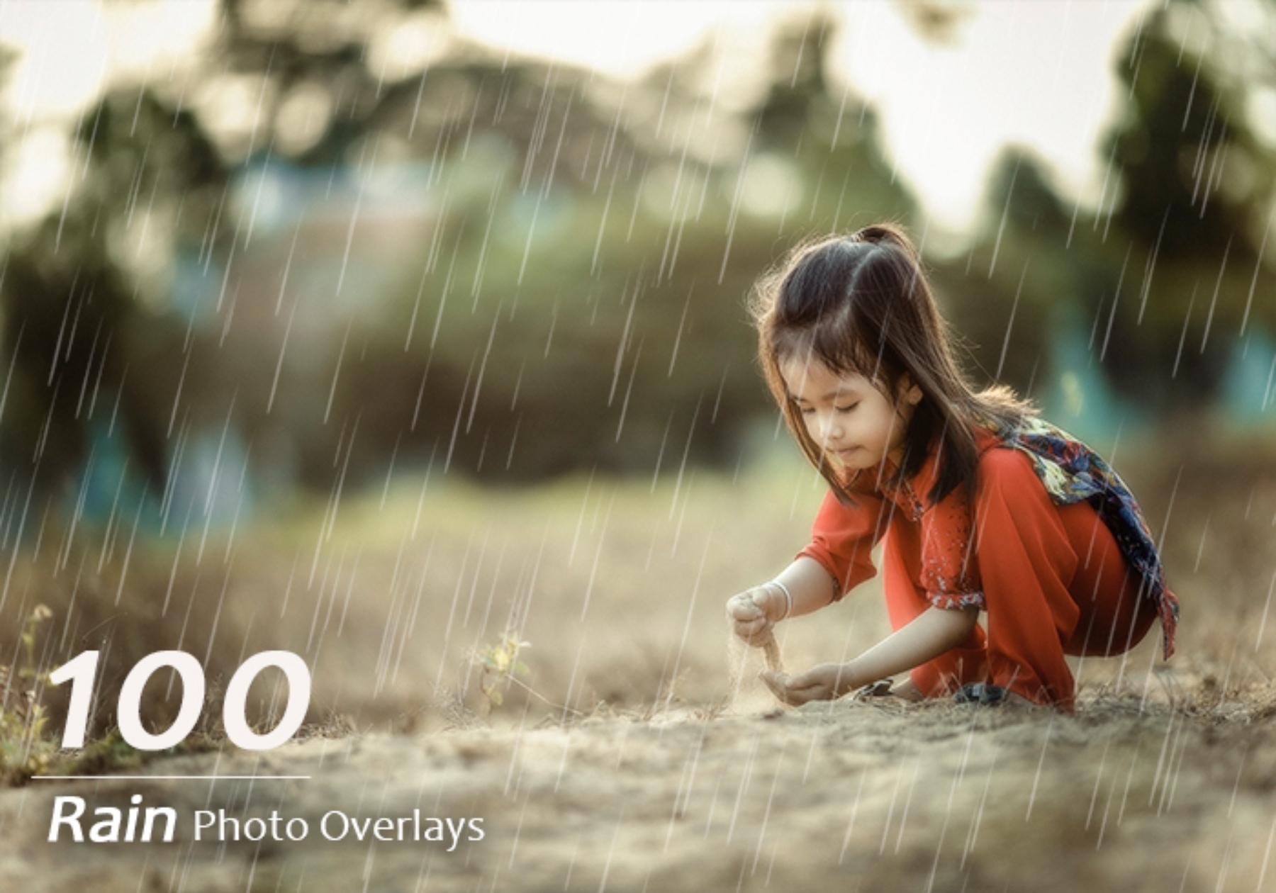 5000 Professional Photo Overlays example image 26