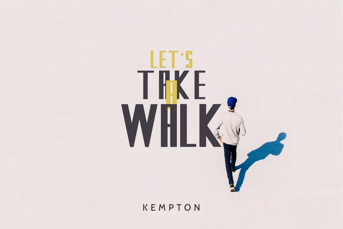 Kempton example image 9