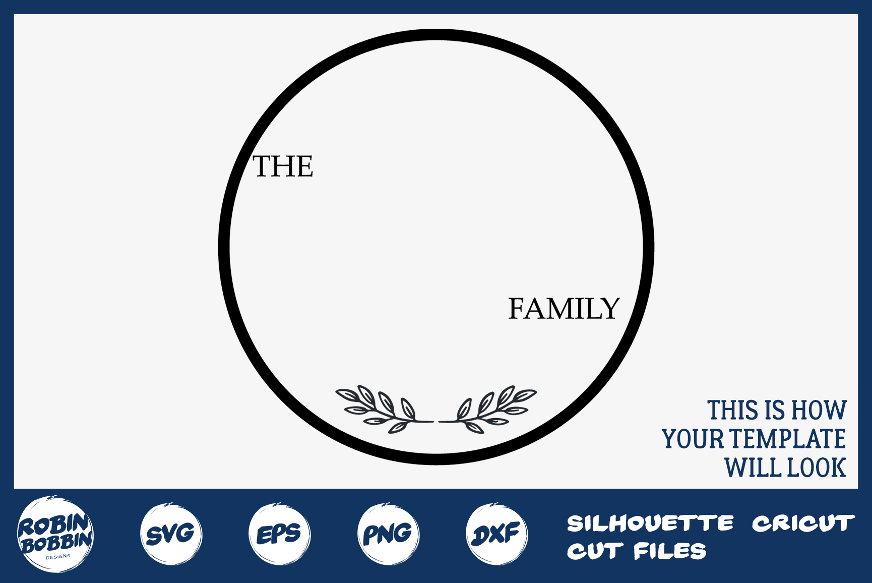 Family SVG, Newlyweds SVG, Beautiful Family Personalized SVG example image 2
