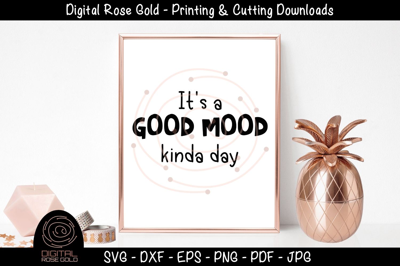 Free SVG download | Free Design Resources