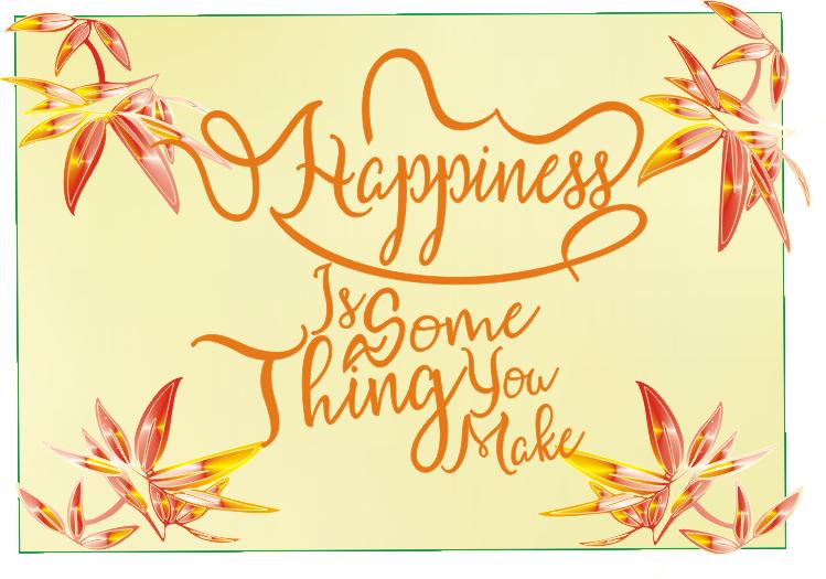 Happy example image 4