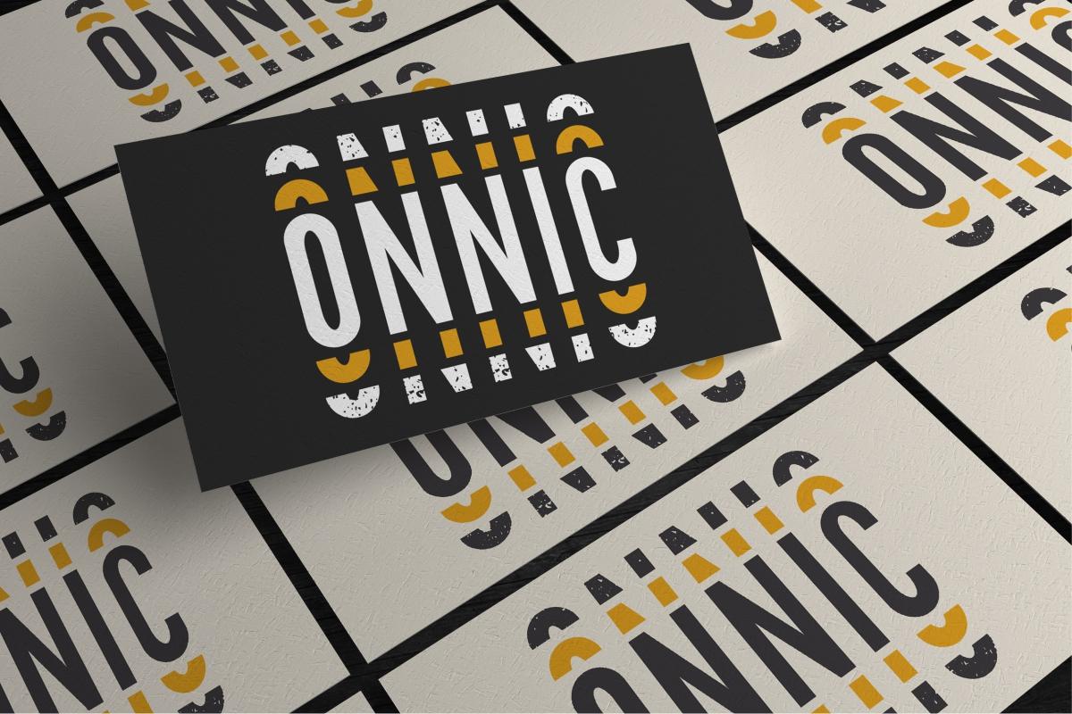 ONNIC example image 11