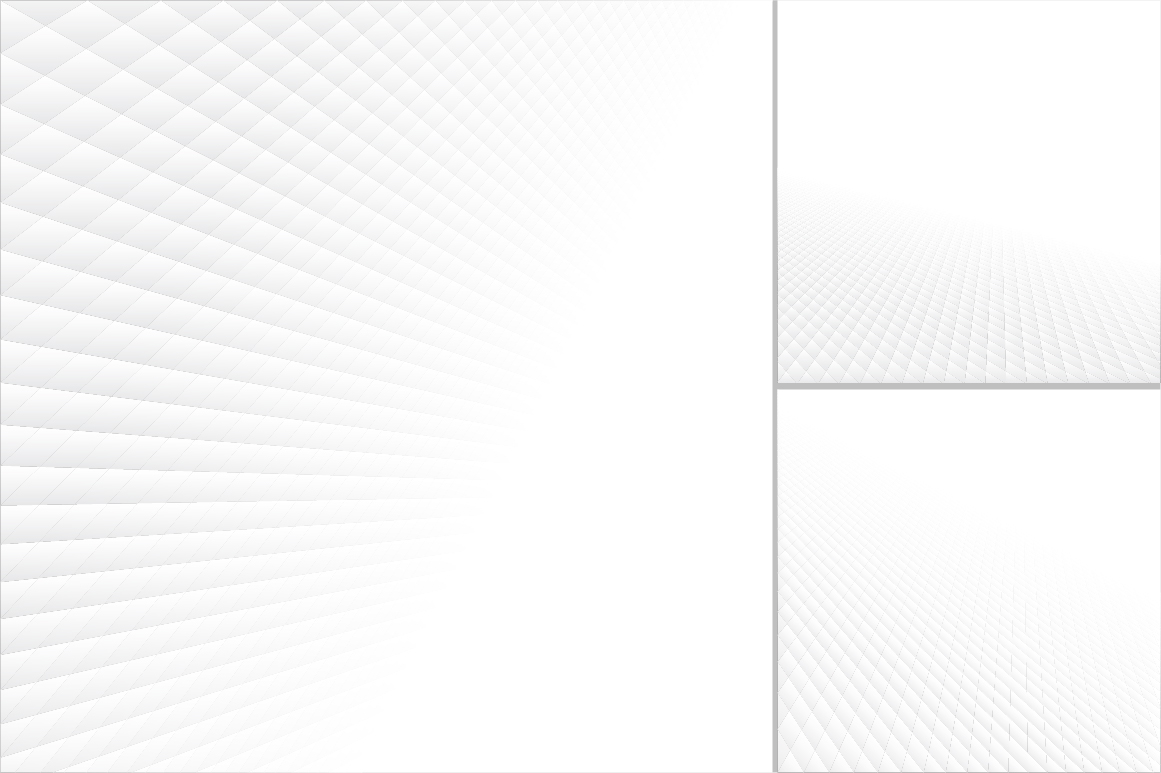 Abstract backgrounds, white textures example image 2