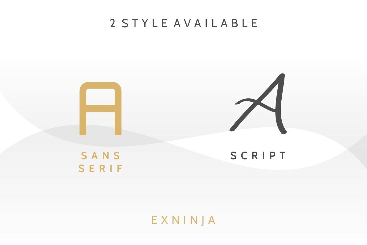 Exninja example image 4