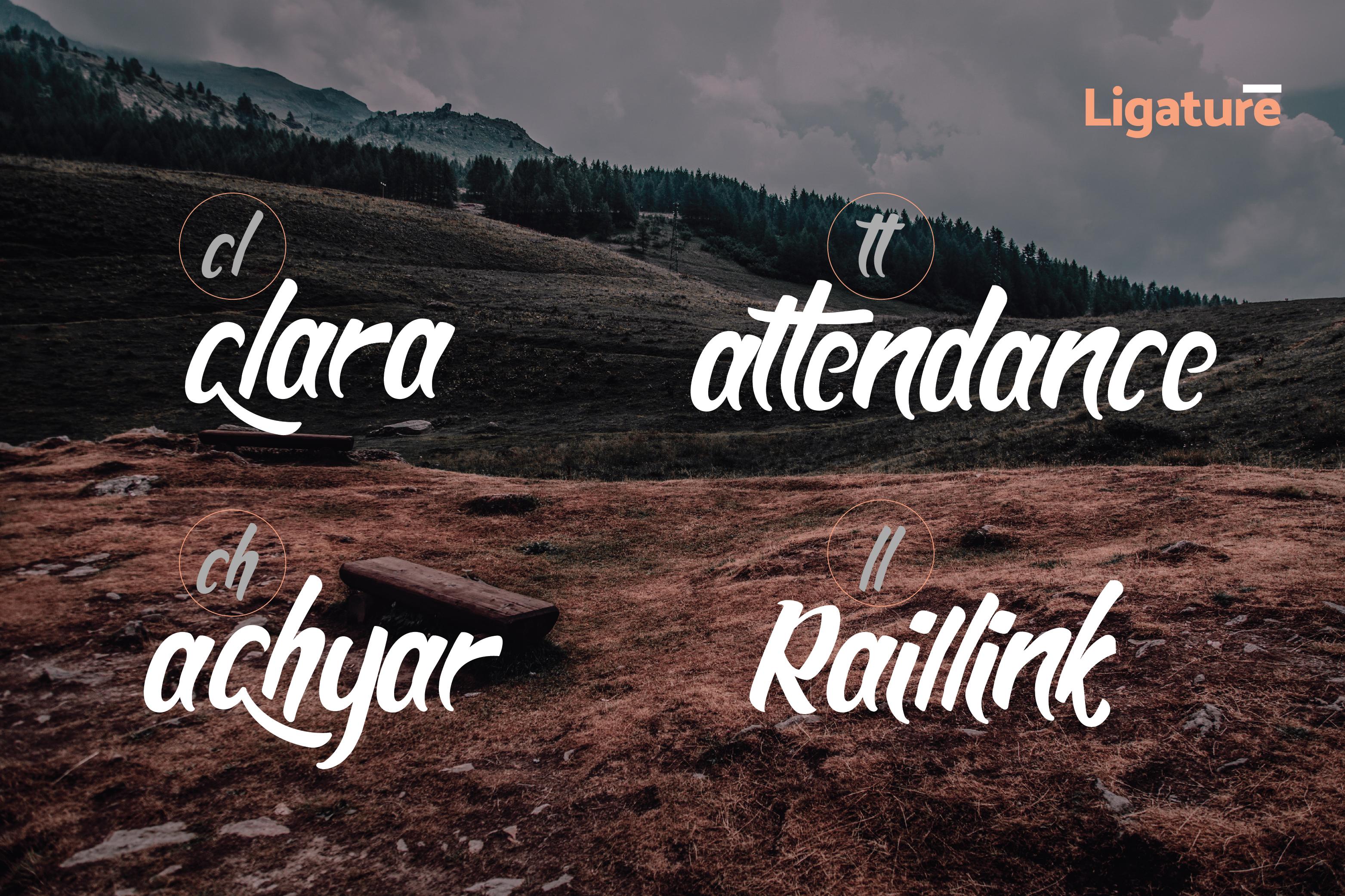 Pallaraja example image 2