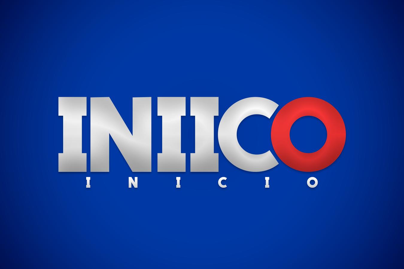 INIICO INICIO example image 1