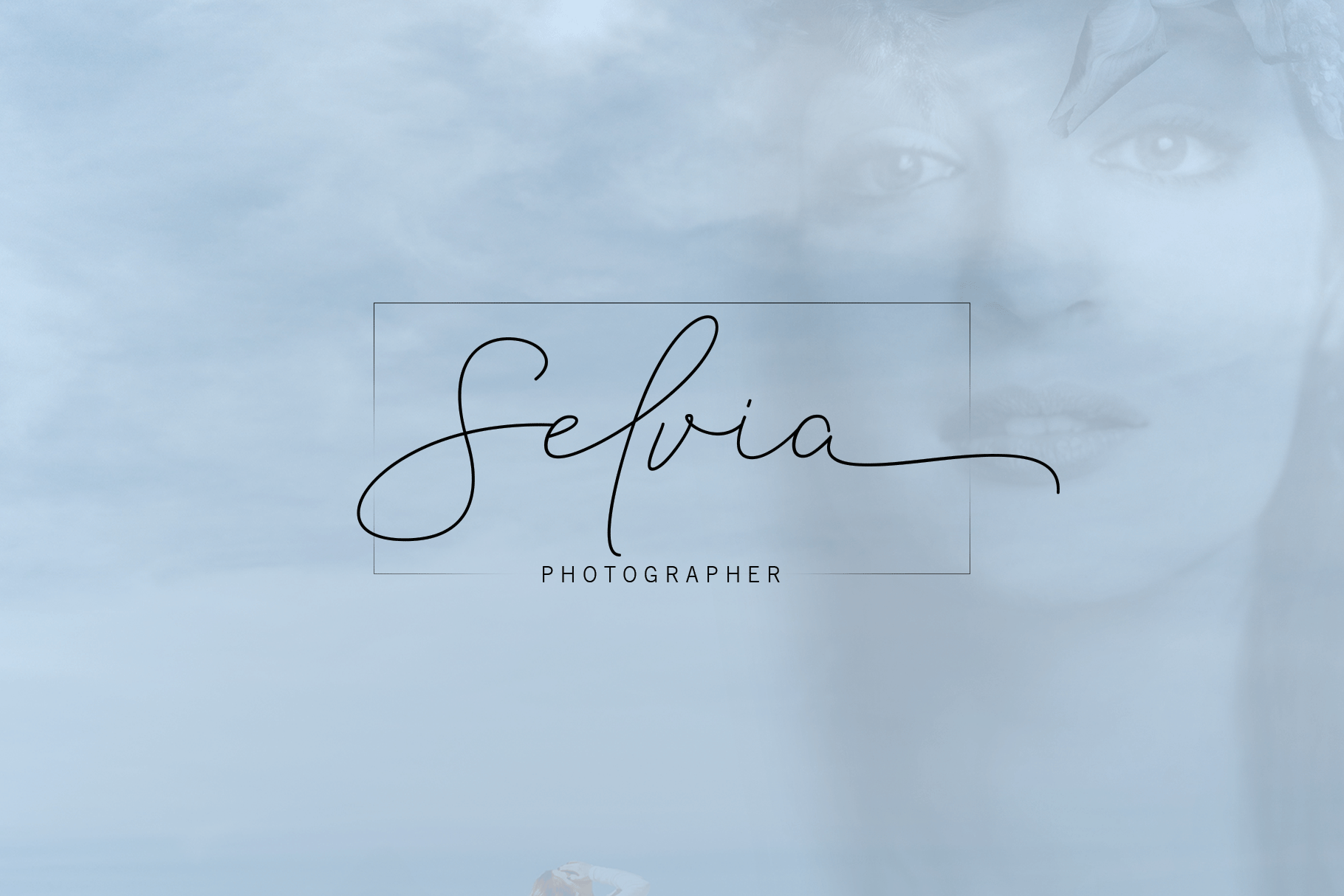 Selvia Font Duo example image 3