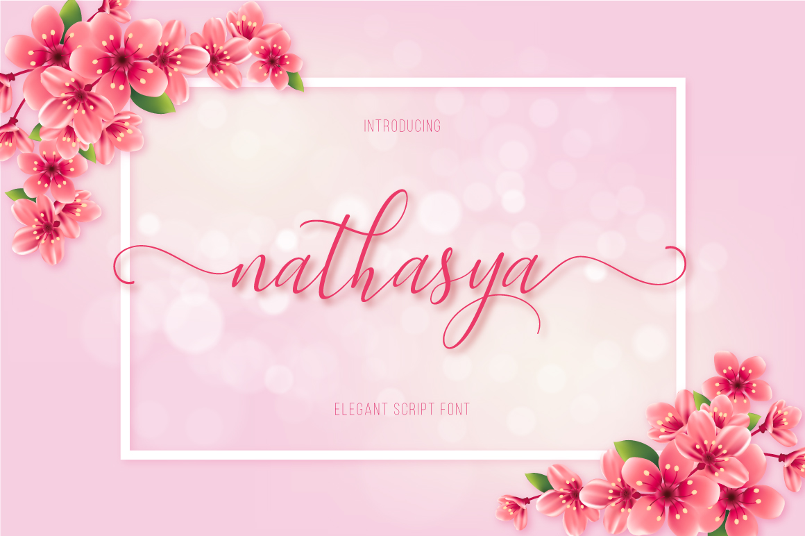 Nathasya example image 1