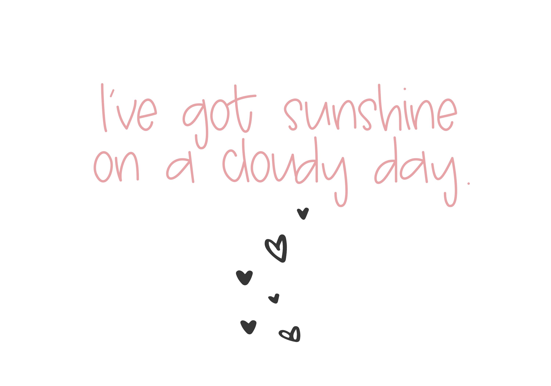 Dandelion - A Fun Handwritten Font example image 7