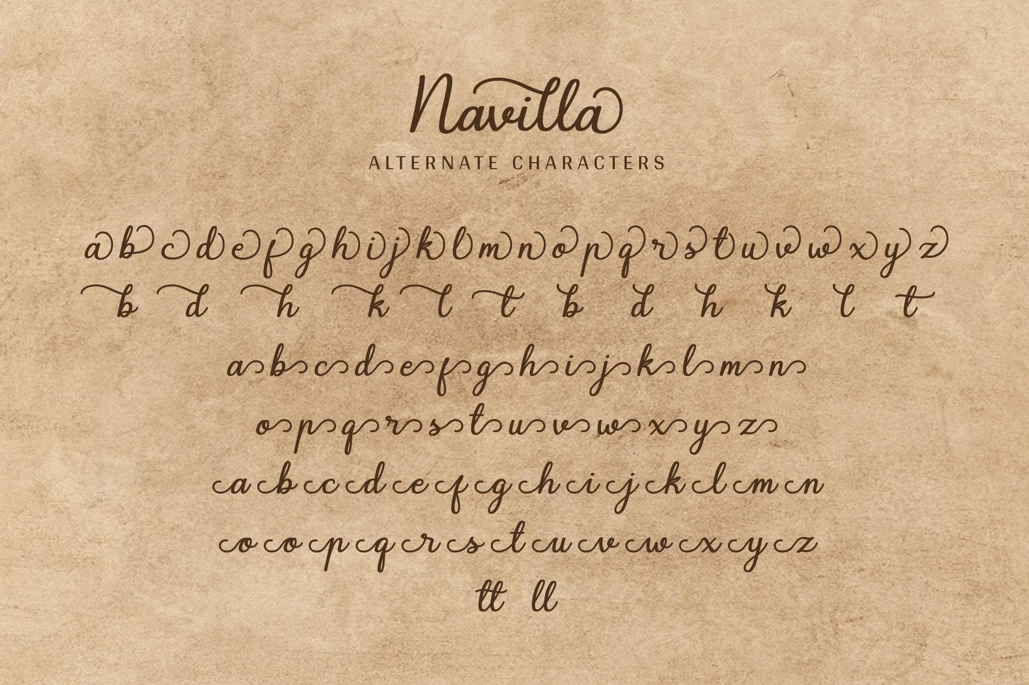 Navilla example image 7