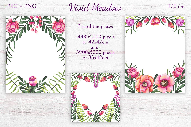 Vivid Meadow example image 6