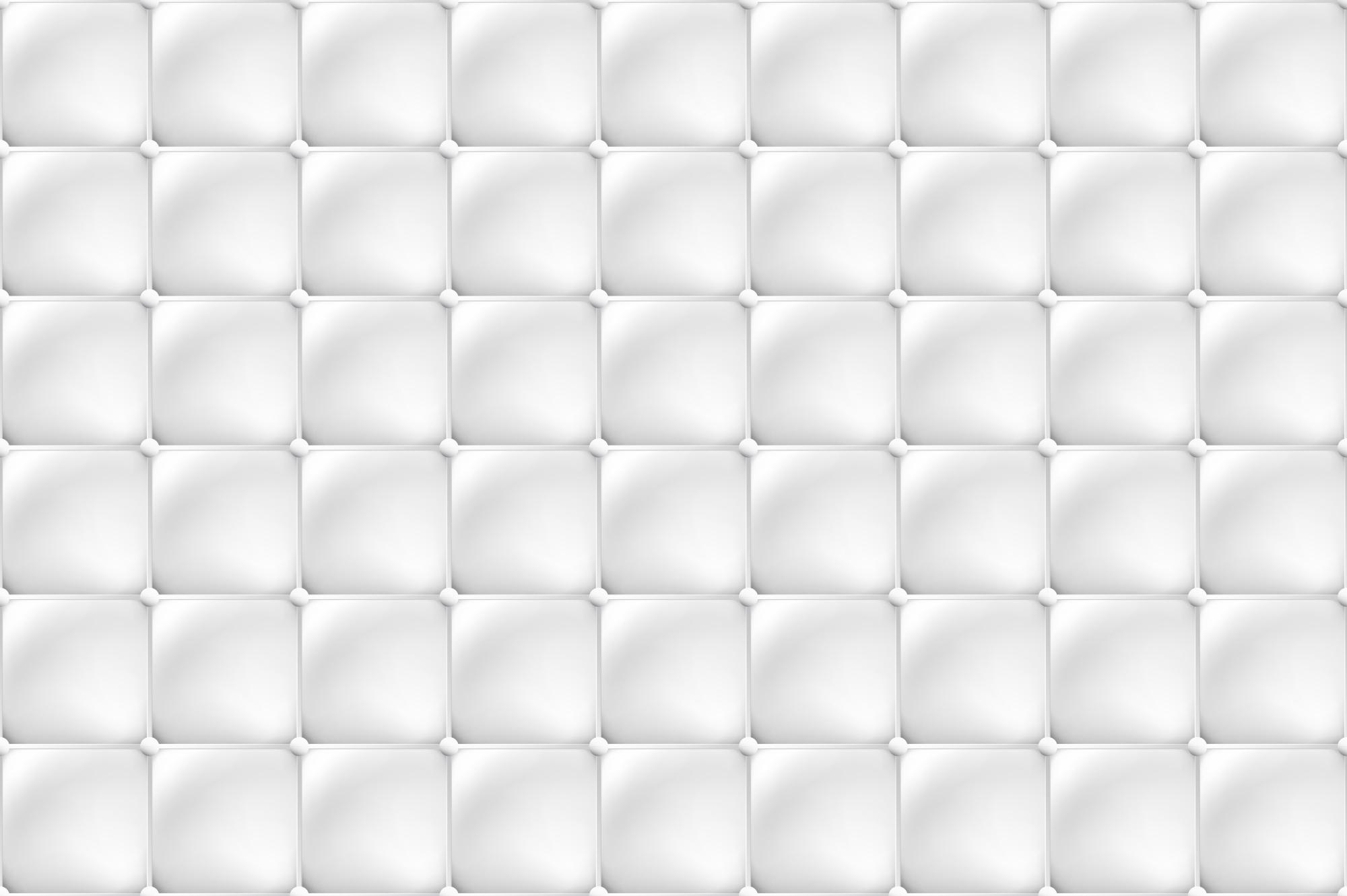 White soft textures - seamless. example image 3