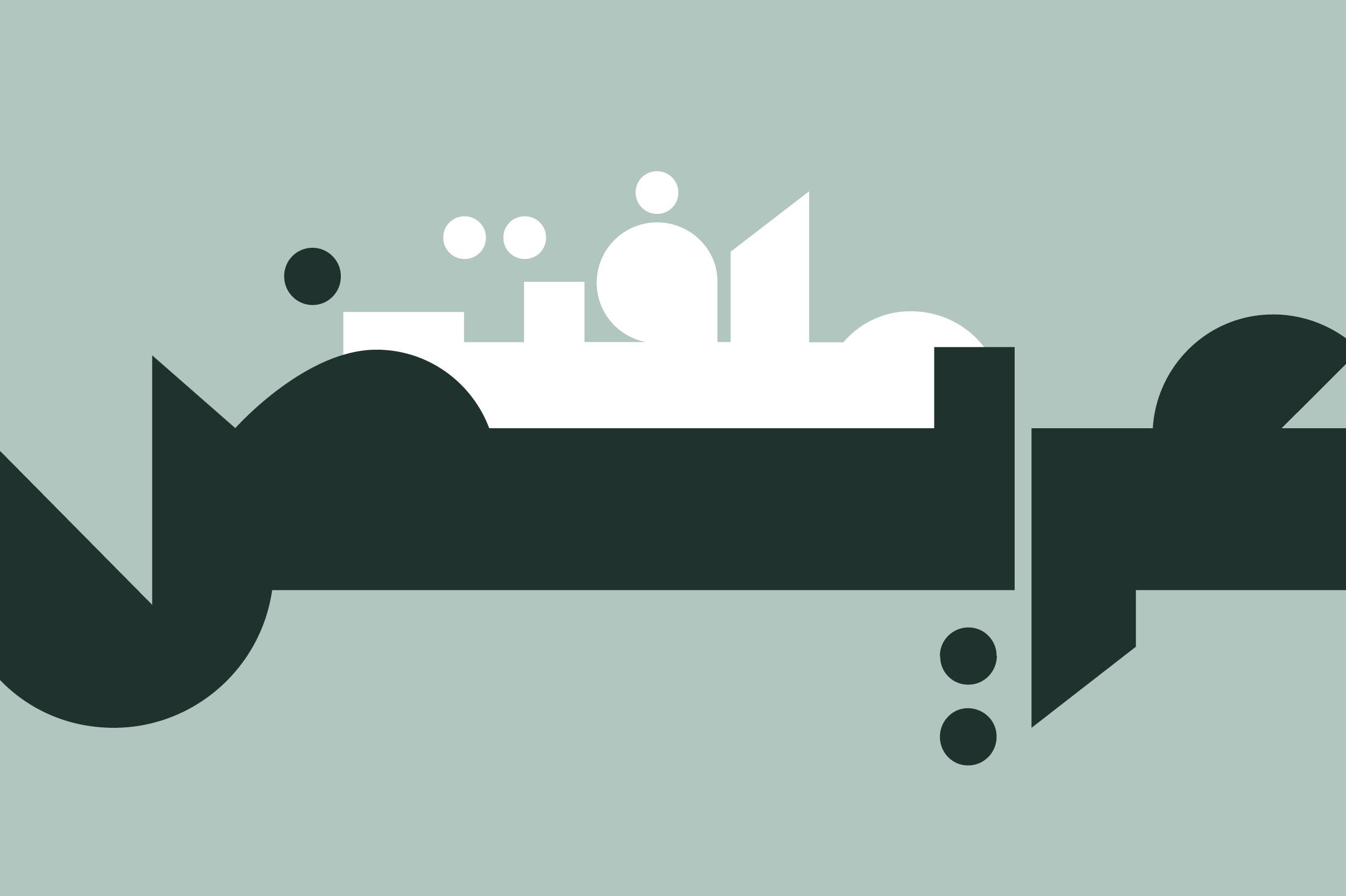 Mateen - Arabic Font example image 9