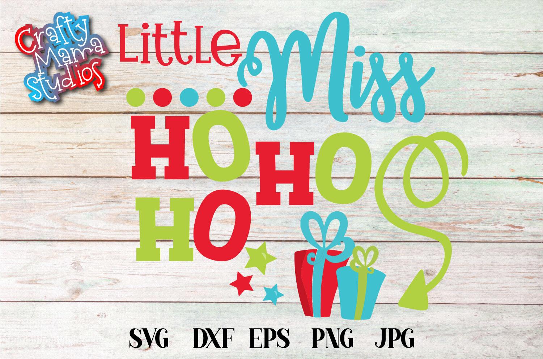 Christmas SVG, Kid's Christmas Bundle Sublimation example image 5