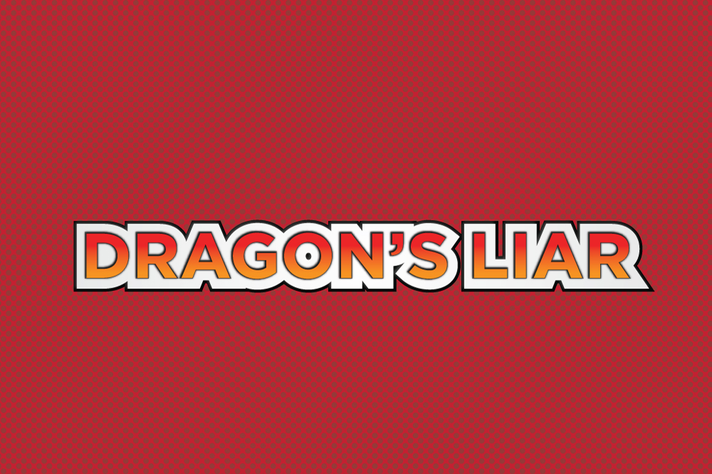 10 Game Title Graphic Style for Adobe Illustrator example image 3