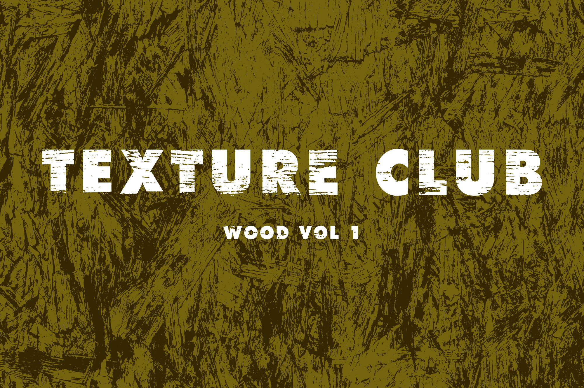 Wood Vol 2 example image 1
