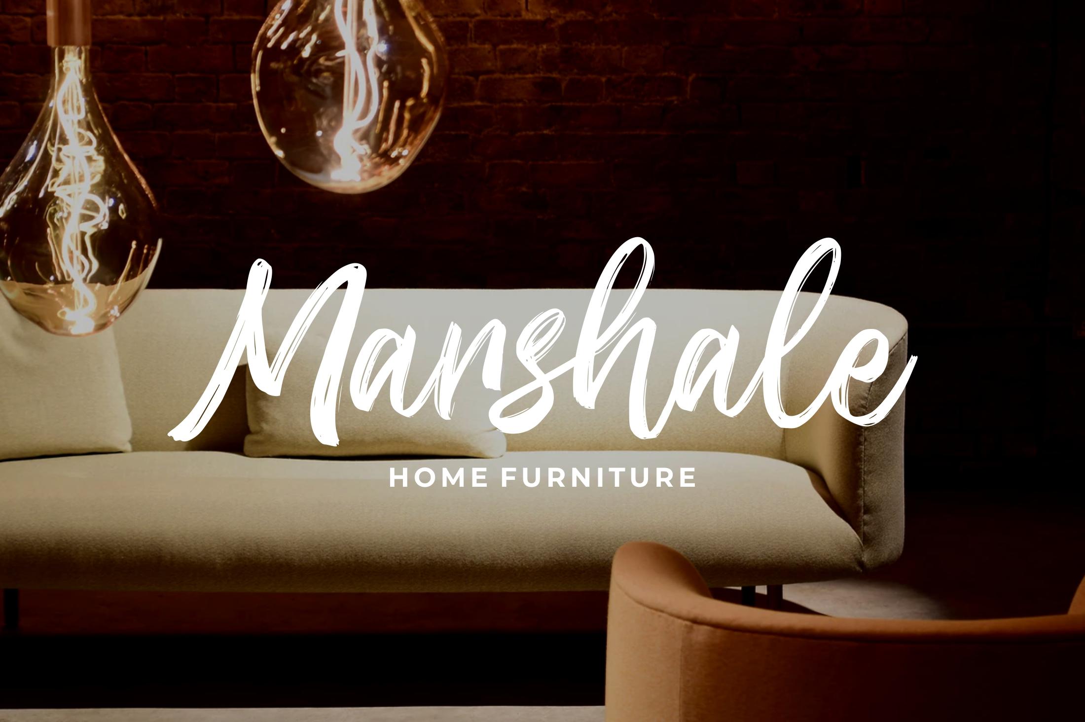 Wattgone - Handbrush Font example image 4