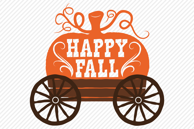 Fall Bundle SVG, Cut Files, Fall Shirt Design, Thanksgiving example image 4