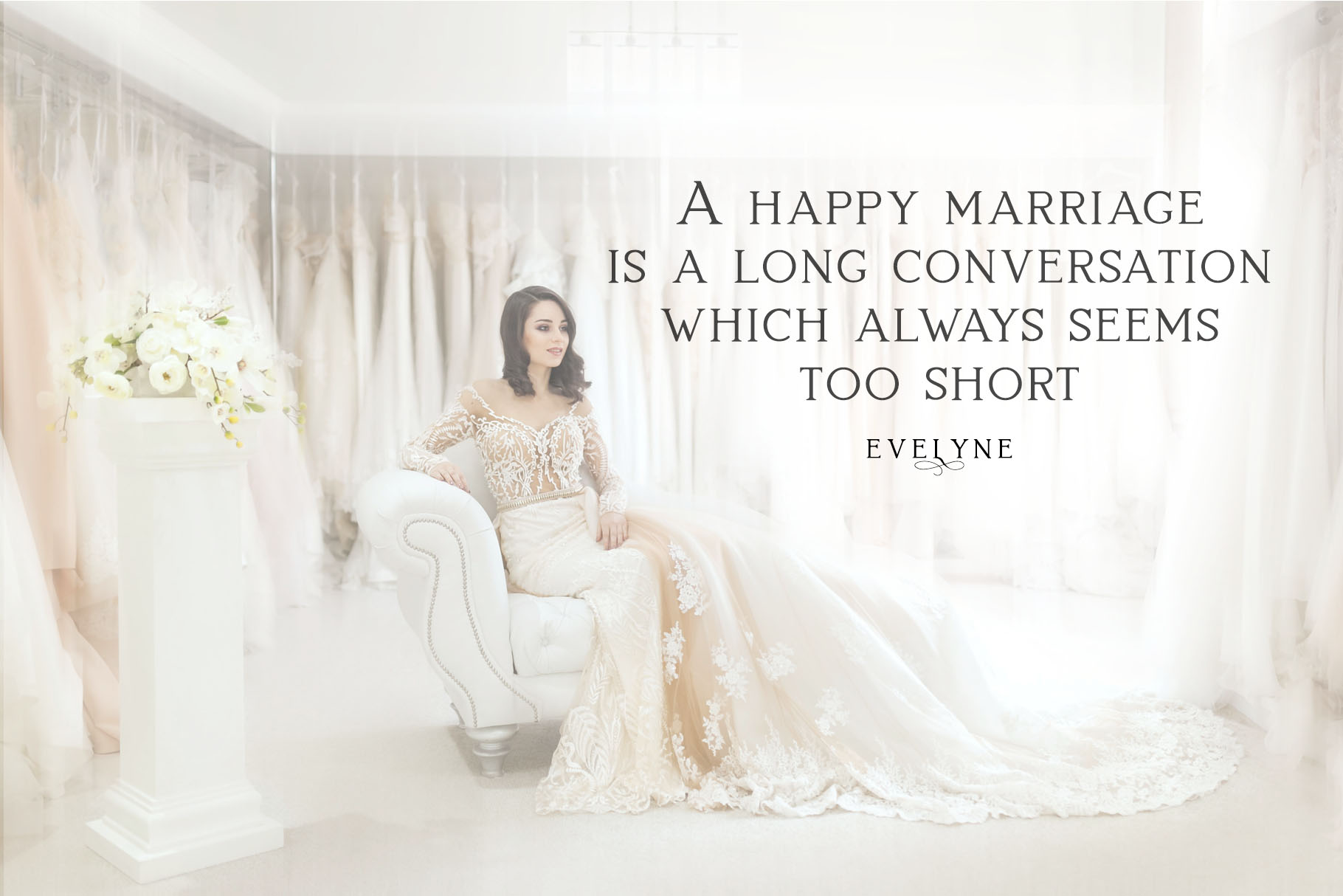 Lovelyn Font example image 2