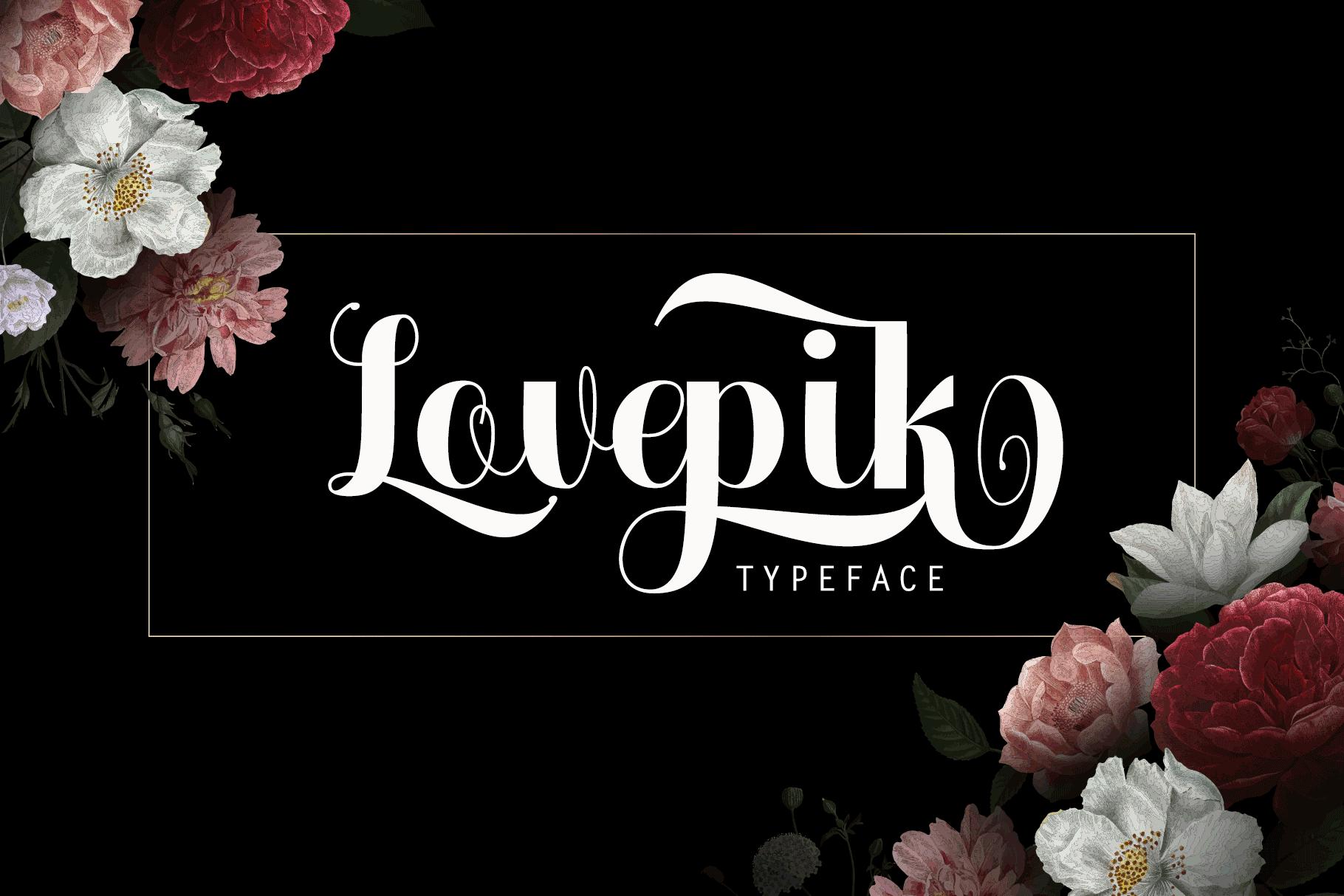 lovepik example image 1