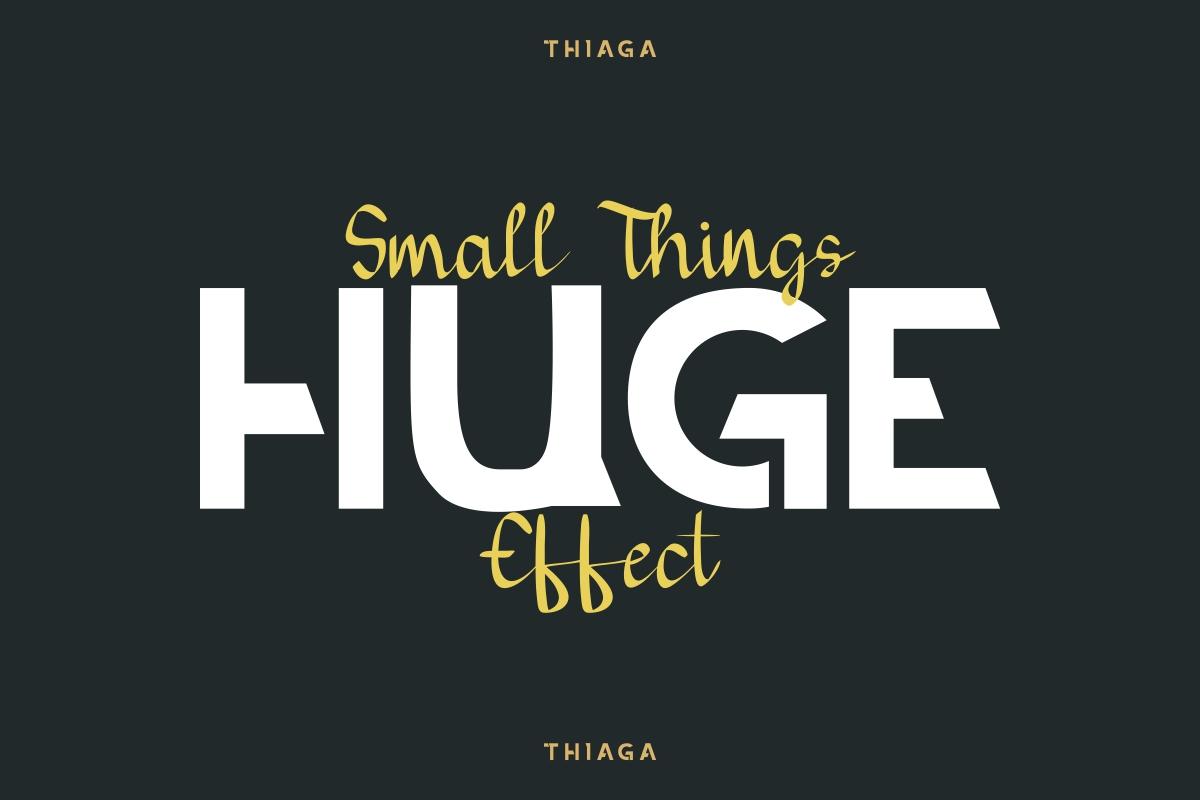 THIAGA example image 9