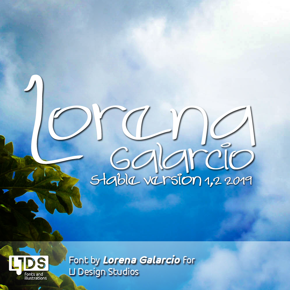 Lorena Galarcio example image 2